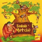 Zoch Banana Matcho