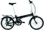 Dahon Vitesse D8 Kerékpár