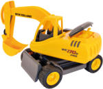 Adriatic Excavator New Holland WE170B PRO 52cm (900310)
