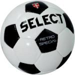 Select Retro Special