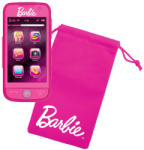 Intek Telefon Mobil Barbie