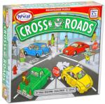 Popular Playthings Crossroads