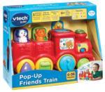 VTech Tren Prietenos (VT151103)