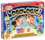 Popular Playthings Logologic