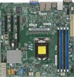 Supermicro MBD-X11SSH-F Дънни платки