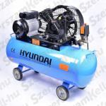 Hyundai HYD-100V12