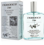 Durance L'Ome Fresh Mint EDT 100ml Парфюми