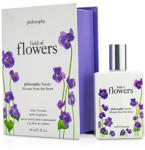 philosophy Field of Flowers Violet Blossom EDT 60ml Парфюми