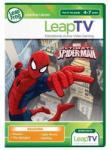 LeapFrog LeapTV - Joc Spiderman (LEAP39155)