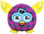 Hasbro Furby Furblings Creature