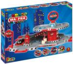 Faro Toys Emeletes autómosó - Ma Fra