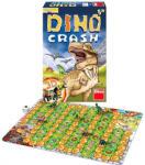Dino Crash - Dínó futam