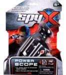 SpyX Power Scope - Játék éjjel látó távcső