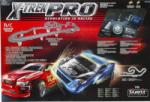 Silverlit X-Track Pro Deluxe autópálya szett