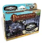 Paizo Pathfinder Adventure Card Game: Skull and Shackles 6 - From Hell's Heart Adventure Deck