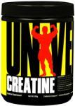 Universal Creatine - 200g