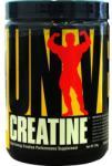 Universal Creatine 120g