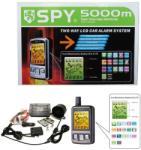 SPY LT700-4