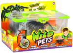 Moose Wild Pets: Striper - Paianjen electronic