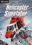 PlayWay Emergency Helicopter Simulator (PC) Játékprogram