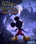 SEGA Castle of Illusion Starring Mickey Mouse (PC) Software - jocuri