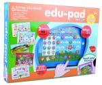 Playful Edu-Pad - Tableta electronica (3072-1)