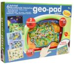 Playful Geo-Pad - Tableta electronica (3072-2)