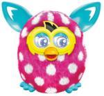 Hasbro New Furby Boom - Noua Generatie