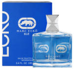 Marc Ecko Blue EDT 15ml Tester Парфюми