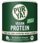 PUR YA! Vegan Protein Pumpkin Seed - 250g