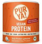 PUR YA! Vegan Protein Sprouted Soy - 250g