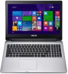ASUS Transformer Book Flip TP300LJ-C4010T Laptop