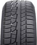 Nokian WR G2 265/70 R17 115H Автомобилни гуми
