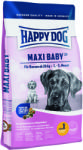 Happy Dog Supreme Maxi Baby (GR 29) 15kg