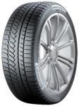 Continental WinterContact TS850P SUV 255/50 R19 107V Автомобилни гуми