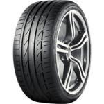Bridgestone Potenza S001 RFT 205/50 R17 89Y Автомобилни гуми
