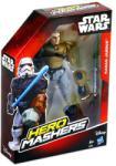 Hasbro Hero Mashers - Star Wars - Kanan Jarrus (B3661)