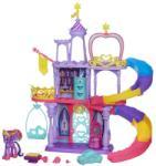 Hasbro Regatul Curcubeu Twilight Sparkle (A8213)