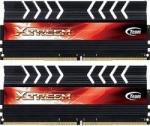 Team Group 8GB (2x4GB) DDR4 3866MHz TXD48G3866HC18ADC01
