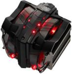 Cooler Master V8 GTS Ver.2 (RR-V8VC-16PR-R2)