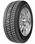 GRIPMAX Stature M/S XL 255/50 R20 109V Автомобилни гуми