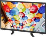 UTOK U24HD2A Televizor LED, Televizor LCD