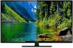 Blaupunkt BLA-40-148I Televizor LED, Televizor LCD, Televizor OLED