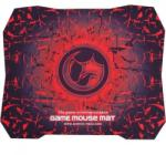 MARVO Gaming Mouse Pad G1 Mouse pad