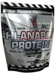 Hi-Tec HI-Anabol Protein - 1000g