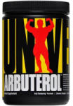 Universal Arbuterol - suplimentesport