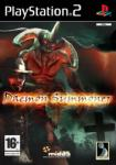 Midas Daemon Summoner (PS2) Játékprogram