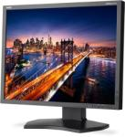 NEC MultiSync P212 Monitor