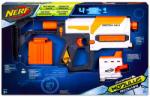 Hasbro NERF N-Strike Modulus Recon MKII 4 az 1-ben szivacslövő
