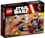 LEGO Star Wars - Galaktikus Birodalom harci csomag (75134)
